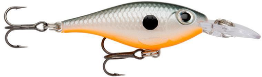 Vobbler Rapala Ultra Light, ca 50 mm