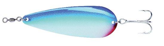 Skeddrag Abu Garcia Pike Ablure 40 gram 12 cm