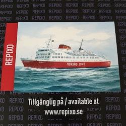 Viking Line Apollo