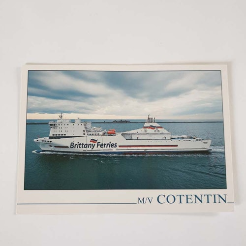 Cotentin