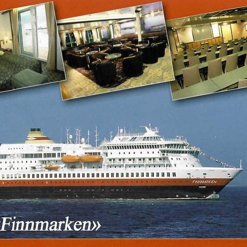 Finnmarken