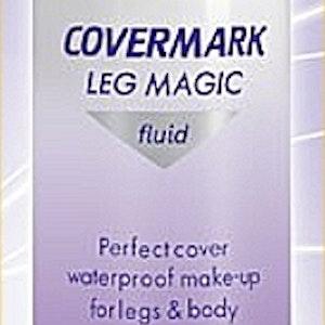 Leg Magic Fluid