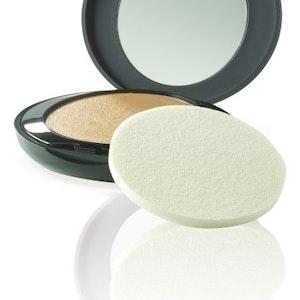 Makeup creme SPF 50