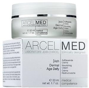ArcelMed Dermal Defy rich