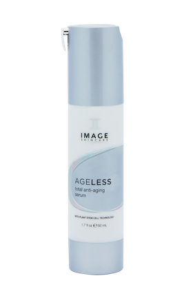 Total Anti-Ageing Serum