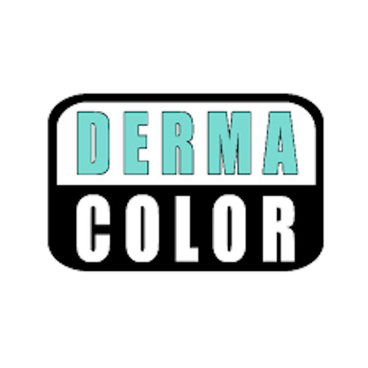 Dermacolor Fixerings Puder 60gr