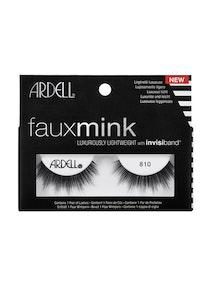 FAUX MINK 810