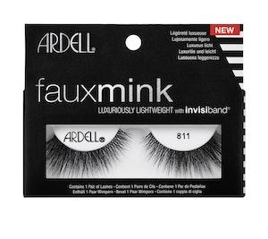 FAUX MINK 811