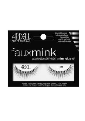 FAUX MINK 813