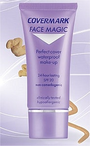Face Magic