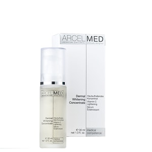 Dermal Whitening Concentrate