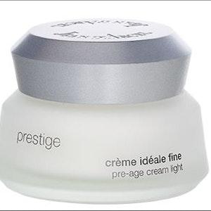 Pre - Age light cream