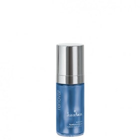 Serum hyaluronique