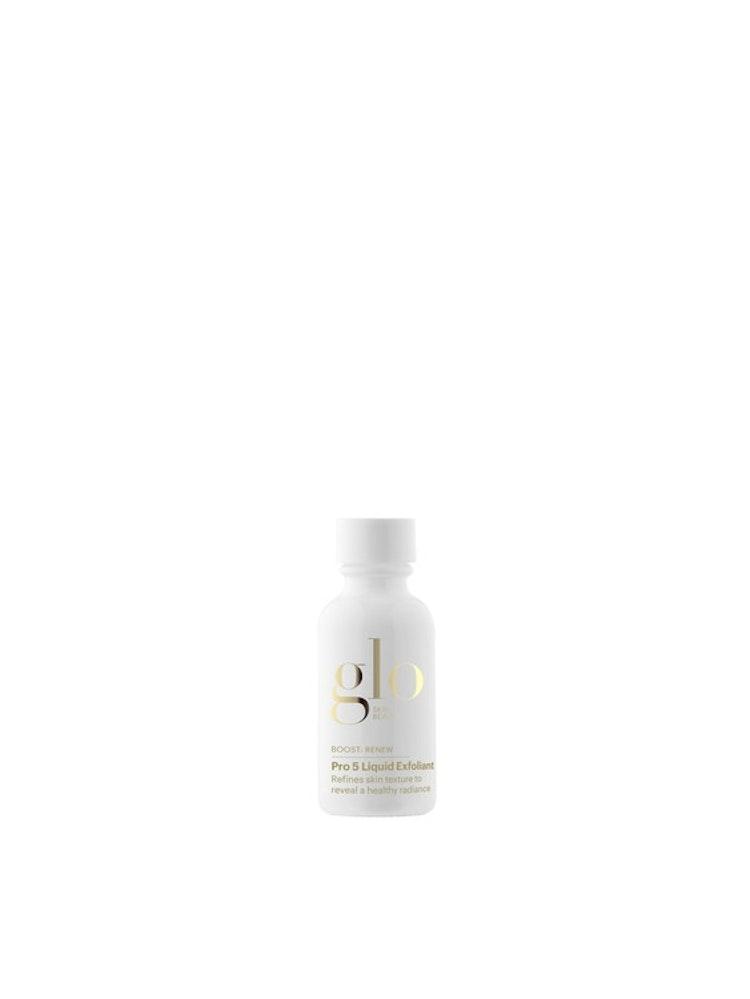 Pro 5 Liquid Exfoliant