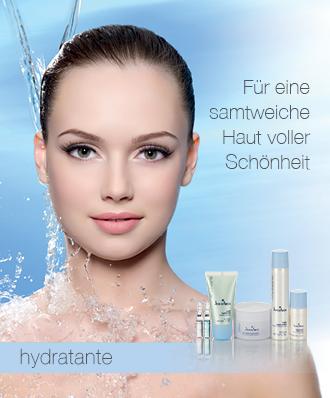 Fluide hydro délice