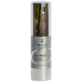 Stem Cell Eye Crème