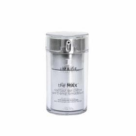 The Max contour gel crème