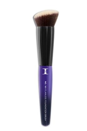 I Beauty Flawless Foundation Brush