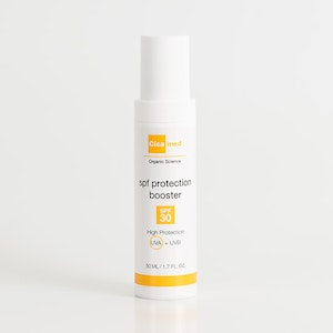 CICAMED SPF30 PROTECTION ANTI-AGE