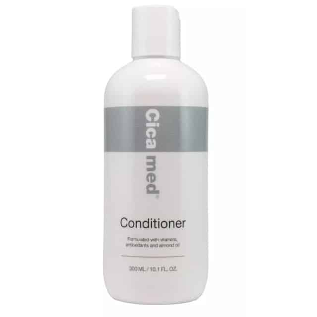 HLT CONDITIONER NATURLIGT BASERAT ANTI-AGE BALSAM