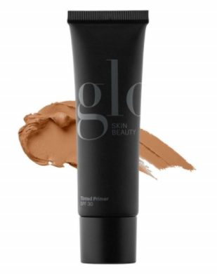 Tinted Primer SPF 30 - 30ml