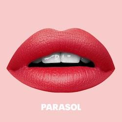 Mattitude Lip Liquid - Parasol