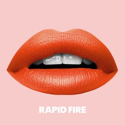 Mattitude Lip Liquid - Rapid Fire