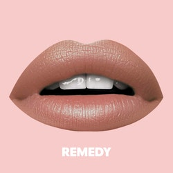 Mattitutde Lip Liquid  - Remedy
