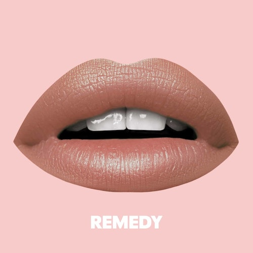 Mattitutde Lip Liquid  - Remedy