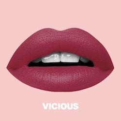 Mattitude Lip Liquid - Vicious