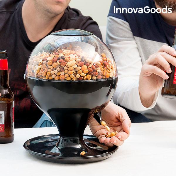 Automat för godis och torkad frukt InnovaGoods