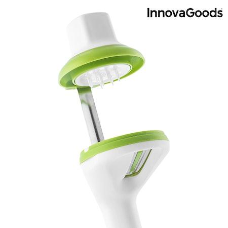 Spiral grönsaksskärare 3 i 1 InnovaGoods
