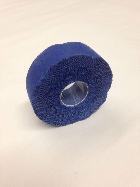Rim tape Blue