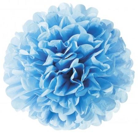 PomPom - Miss Etoile, blå