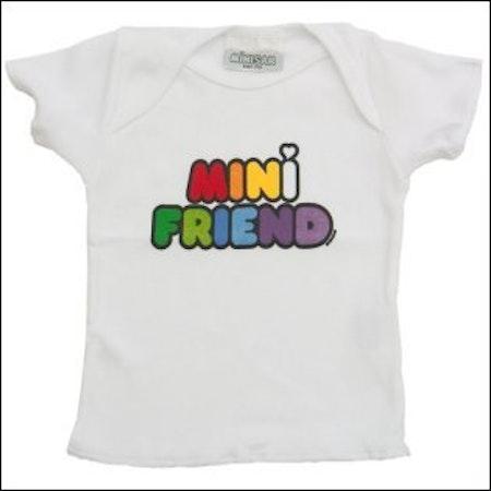 Minisar - Mini Friend