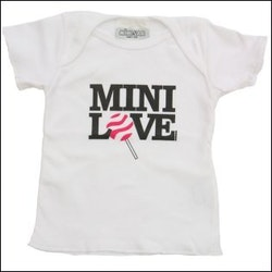 Minisar - Mini Love