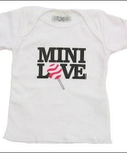 Minisar - Mini Love