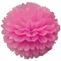 Pompom - Delight Department, rosa