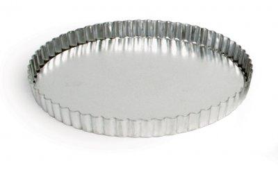 Pajform 24 cm diameter