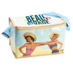 Kylväska - Beau Rivage