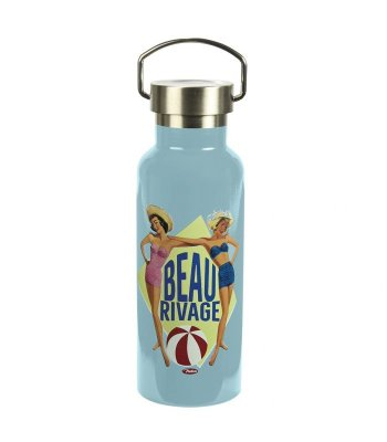 Termos flaska -  Beau Rivage