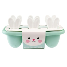 Bonnie The Bunny Ice Lolly Mould