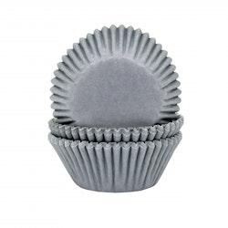 Muffinsform - Grå