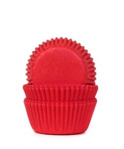 Mini form - Red Velvet