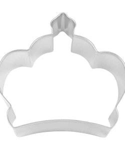 Kakmått - Krona, Imperial