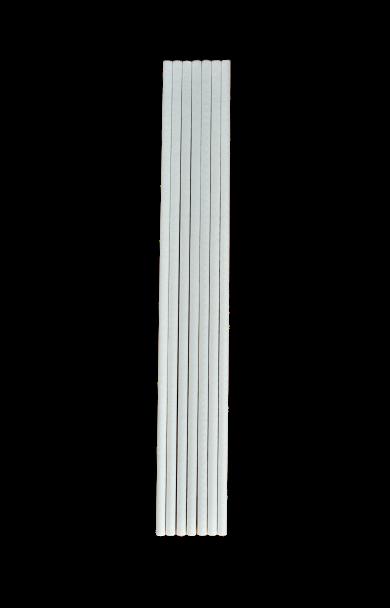 Cake Pops Pinnar 25 pack - 20 cm