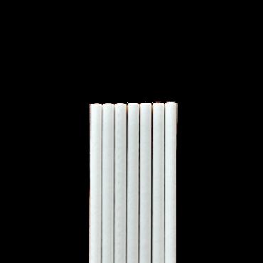 Klubbpinnar, Cake Pops Pinnar 25 pack - ca 10 cm