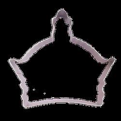 Kakmått - Krona, Byzantine