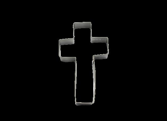 Kakmått - Kors