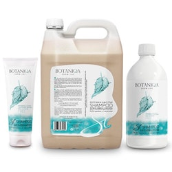Botaniqa Soothing & Shiny Coat Shampoo
